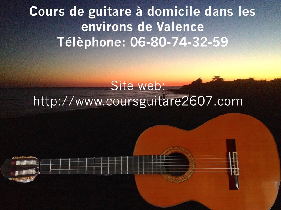 Coursguitare2607
